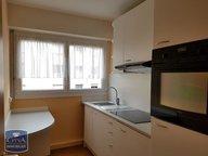 Appartement à louer F2 à Strasbourg - Réf. 5324449