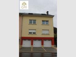 Appartement à vendre 2 Chambres à Tetange - Réf. 5131937