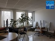 Office for rent in Luxembourg-Centre ville - Ref. 6512289