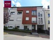 Wohnung zur Miete 2 Zimmer in Oberkorn - Ref. 6643361