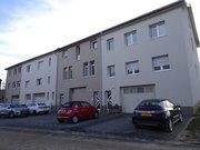 Wohnung zur Miete 2 Zimmer in Luxembourg-Kirchberg - Ref. 7233185