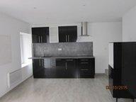 Maison à louer F4 à Marsilly - Réf. 6516385