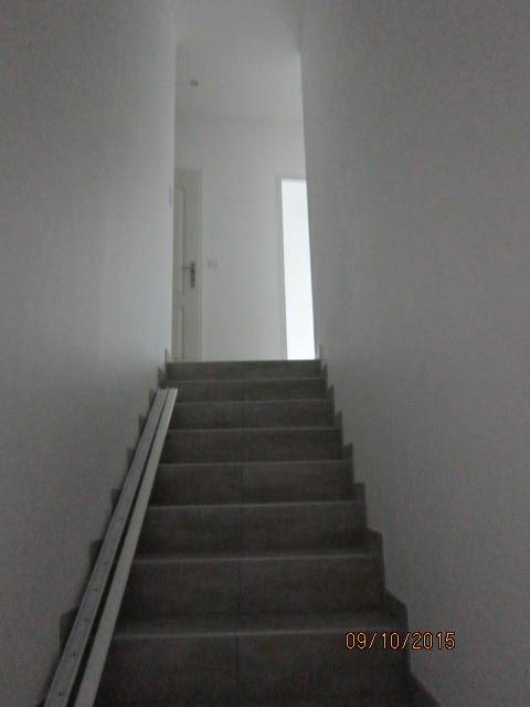 Maison à louer F4 à Marsilly