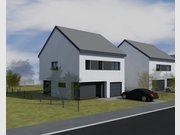 House for sale 3 bedrooms in Waldbillig - Ref. 4091553