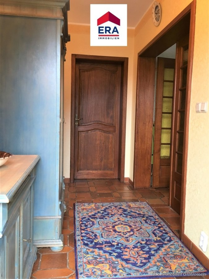 house for buy 6 rooms 130 m² saarlouis photo 6