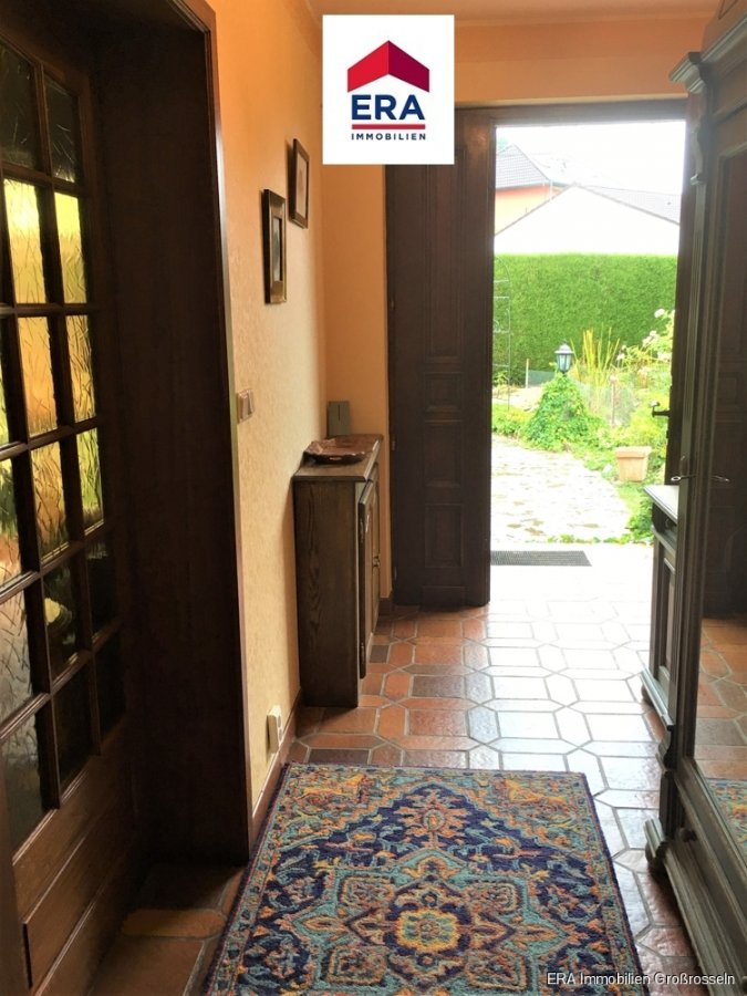 house for buy 6 rooms 130 m² saarlouis photo 5