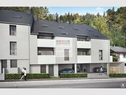 Maisonnette zum Kauf 4 Zimmer in Larochette - Ref. 6405793