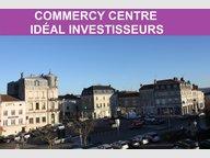 Appartement à vendre F10 à Commercy - Réf. 4968097
