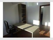 Bureau à louer à Weiswampach - Réf. 6151841