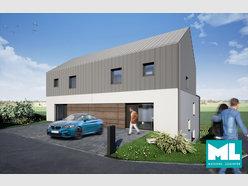 Doppelhaushälfte zum Kauf 4 Zimmer in Reckange (Mersch) - Ref. 7270049
