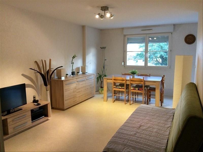 Appartement 224 Louer Metz 55 M 178 595 Immoregion