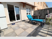 Maison à vendre F6 à Valleroy - Réf. 6299553