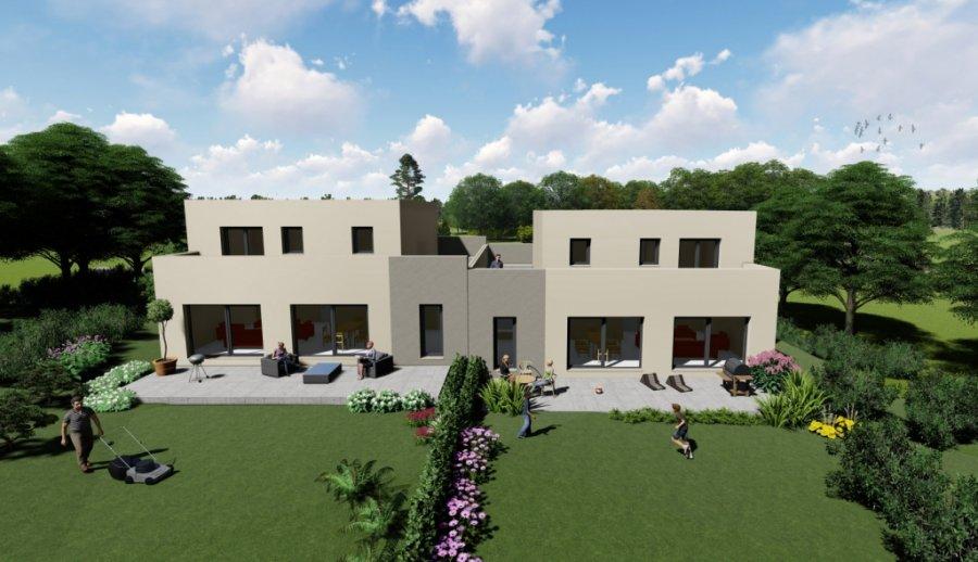 acheter maison jumelée 3 chambres 163 m² vichten photo 2