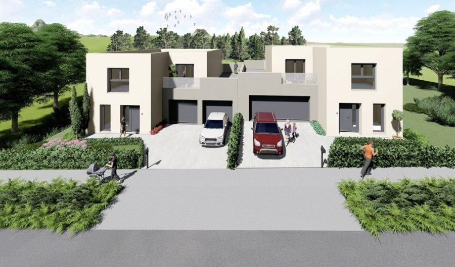 acheter maison jumelée 3 chambres 163 m² vichten photo 1