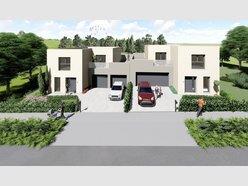 Doppelhaushälfte zum Kauf 3 Zimmer in Vichten - Ref. 6115233
