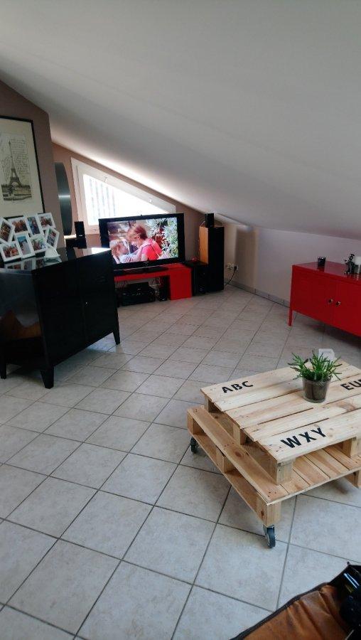 louer appartement 2 pièces 48 m² terville photo 1