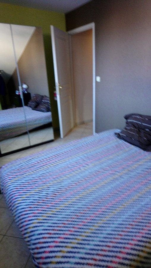 louer appartement 2 pièces 48 m² terville photo 3