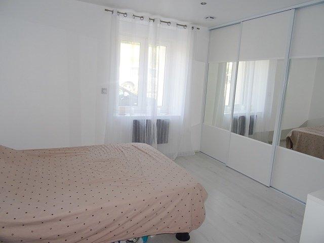Appartement à vendre F2 à Apach
