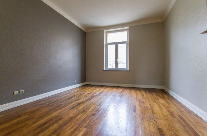 acheter appartement 3 pièces 70 m² metz photo 2