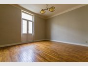 Appartement à vendre F3 à Metz - Réf. 6197153