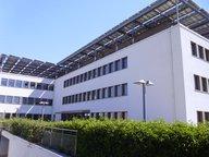 Bureau à louer à Strassen - Réf. 7192481