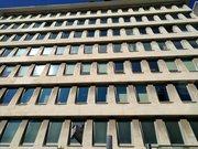 Bureau à louer à Luxembourg-Centre ville - Réf. 6344609