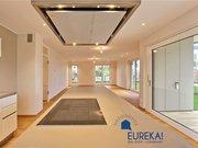 Wohnung zur Miete 3 Zimmer in Luxembourg-Belair - Ref. 6606753