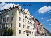 Renditeobjekt zum Kauf 8 Zimmer in Gelsenkirchen - Ref. 7266209