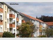 Immeuble de rapport à vendre 8 Pièces à Gelsenkirchen - Réf. 7266209