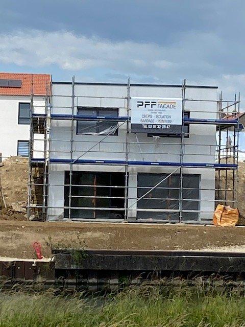 acheter maison 5 pièces 110 m² talange photo 4