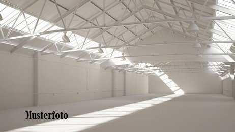 lagerfläche kaufen 0 zimmer 0 m² paderborn foto 1