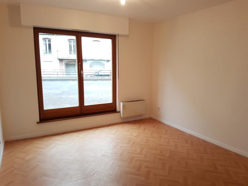 acheter appartement 1 pièce 37 m² saint-dié-des-vosges photo 2
