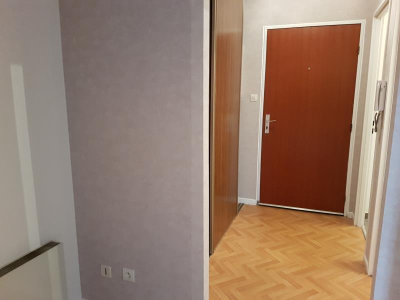 acheter appartement 1 pièce 37 m² saint-dié-des-vosges photo 4