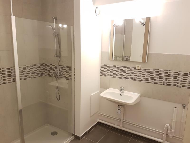 acheter appartement 1 pièce 37 m² saint-dié-des-vosges photo 1