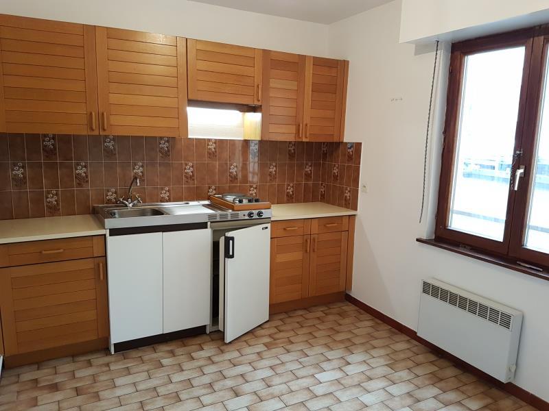 acheter appartement 1 pièce 37 m² saint-dié-des-vosges photo 3