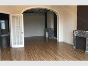 Appartement à louer 3 Chambres à Liège - Réf. 6426801