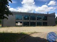 Immeuble de rapport à vendre F30 à Pont-à-Mousson - Réf. 7180465