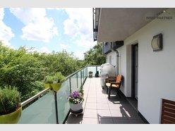 Appartement à vendre 2 Chambres à Reuler - Réf. 5886129