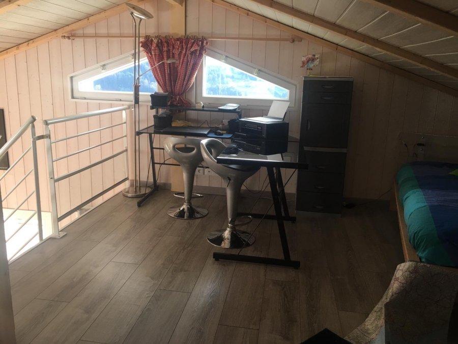 acheter chalet 5 pièces 140 m² le tholy photo 7