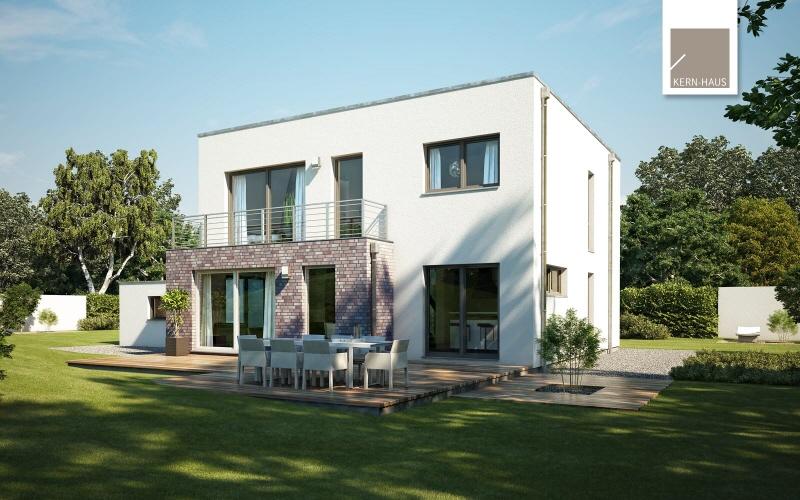 haus kaufen 5 zimmer 160 m² wintrich foto 1