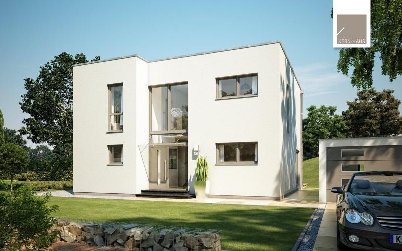 haus kaufen 5 zimmer 160 m² wintrich foto 2