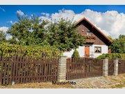 Reihenhaus zum Kauf 3 Zimmer in Gelsenkirchen - Ref. 7135409