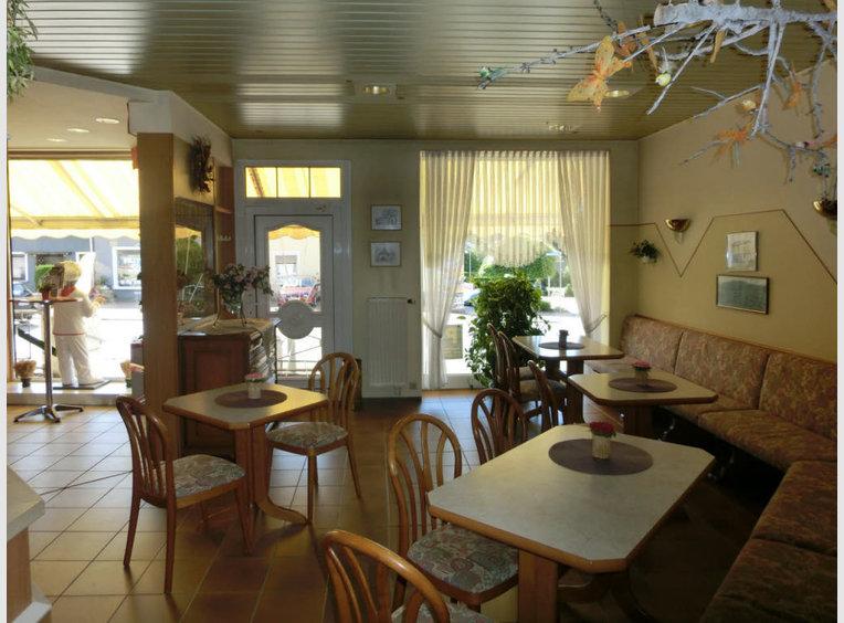 Gewerbefläche zum Kauf in Beckingen (DE) - Ref. 4055217