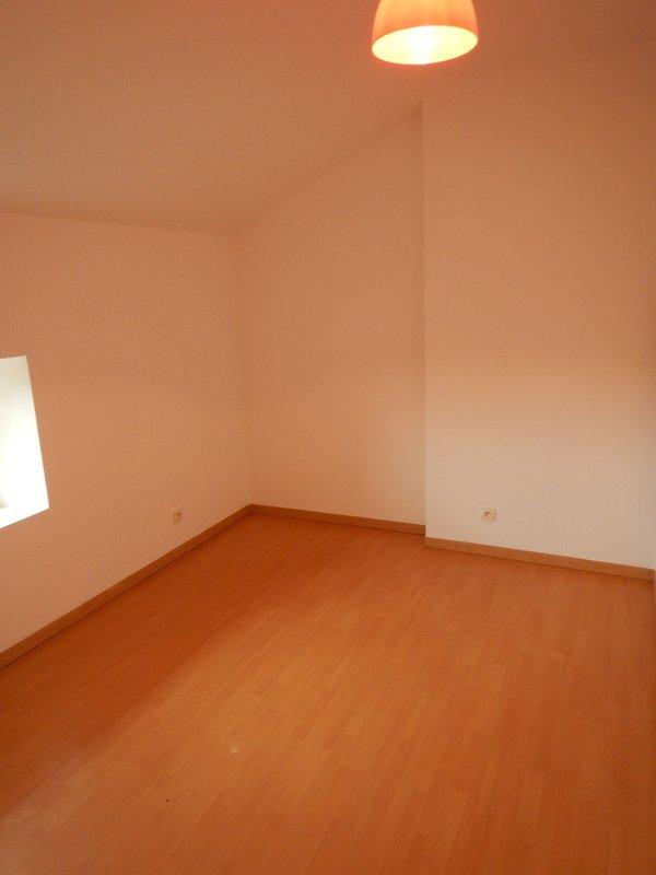 Appartement à louer F5 à Rosières-aux-Salines