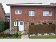 Haus zum Kauf 3 Zimmer in Andenne - Ref. 6566321