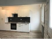 Immeuble de rapport à vendre à Tomblaine - Réf. 6635953