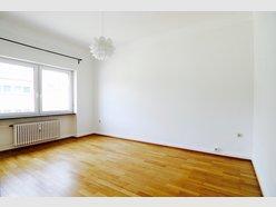 Appartement à louer 1 Chambre à Luxembourg-Gare - Réf. 7029169
