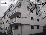 Appartement à louer 2 Chambres à Esch-sur-Alzette - Réf. 5005745