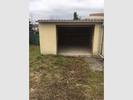 Garage - Parking à vendre à Toul - Réf. 5079473