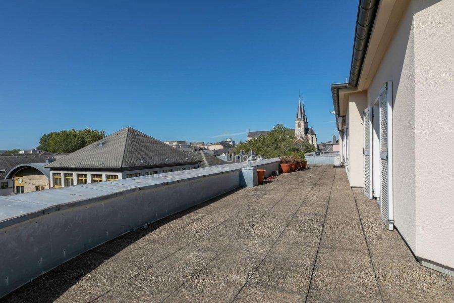 acheter appartement 1 chambre 86.77 m² esch-sur-alzette photo 7